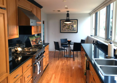 Kitchen1-2250-Huntley
