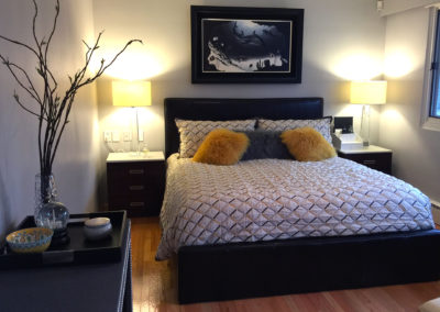 MasterBedroom1-2250-Huntley